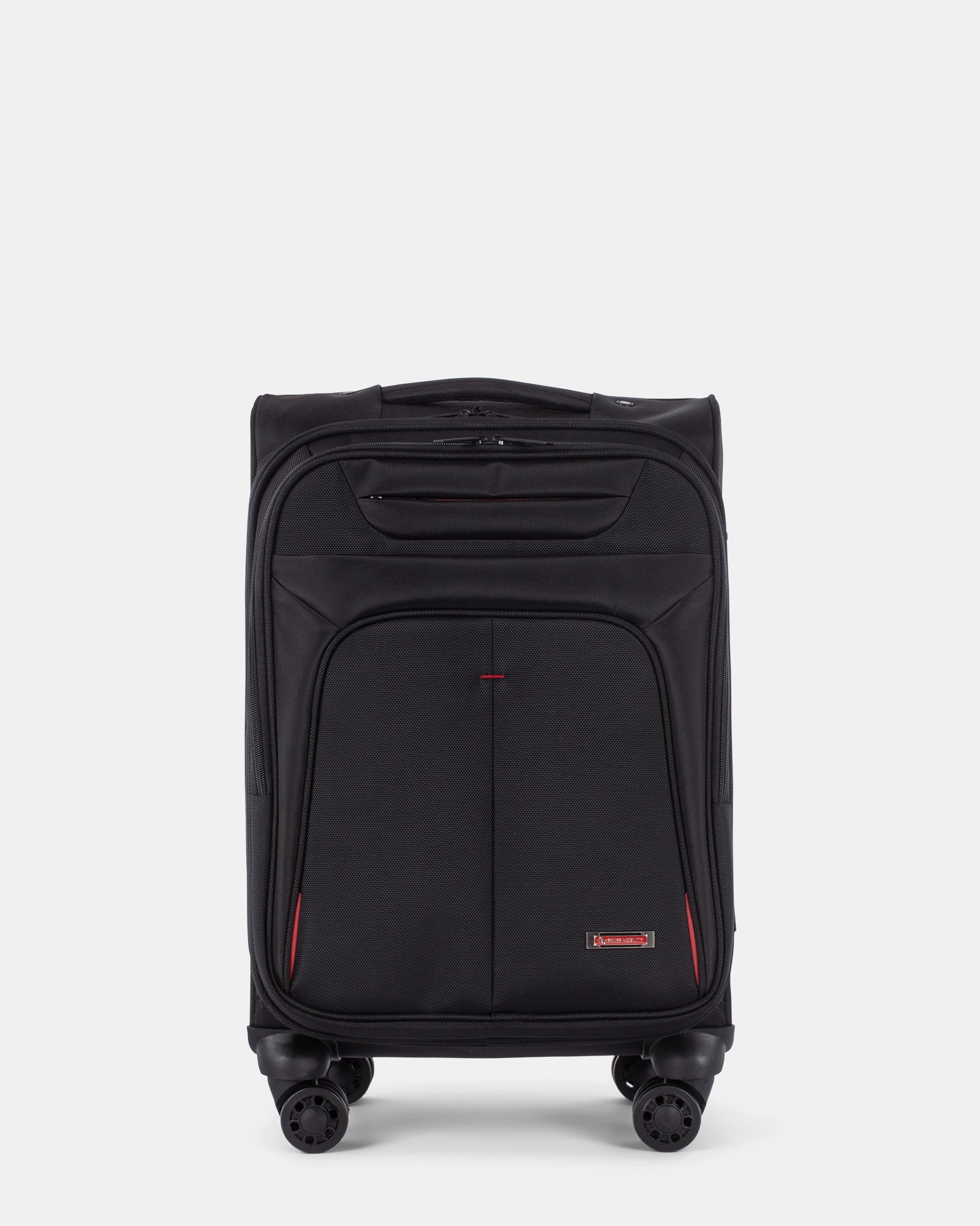Purpose – Carry-on Luggage