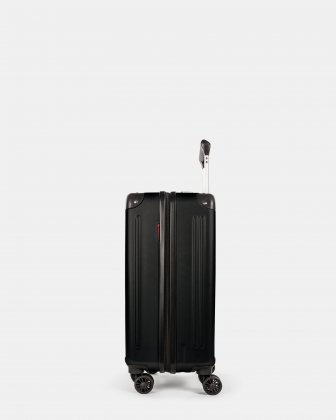 Ember - Hardside Carry-On - Swiss Mobility