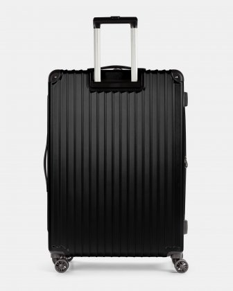 Ember-Hardside Luggage 28'' Swiss Mobility