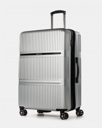 Swiss Mobility Highway-Valise rigide 28''