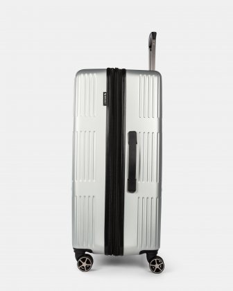 Highway-Hardside Luggage 28'' - Swiss Mobility