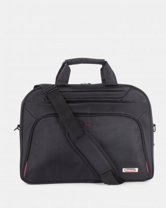 Purpose-Briefcase - Swiss Mobility