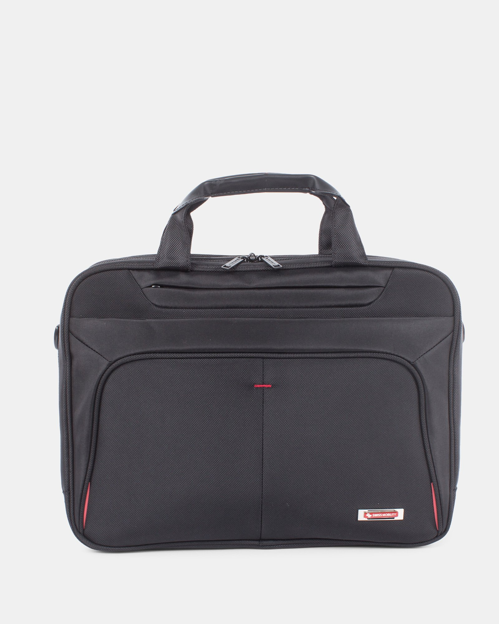 Purpose-Briefcase - Swiss Mobility - Zoom